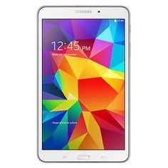 This Guide line provides instructions to root a Samsung Galaxy Tab 4 SM-T531 phone with Pictures. And we give you CF Root file, Oding program and Samsung drivers as well you can find lot of solutions for rooting errors. From this CF root file,you can only rootSamsung Galaxy Tab 4 SM-T531. bu...