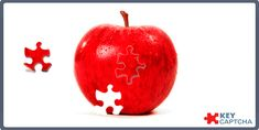 KeyCAPTCHA - Innovative Anti-Spam Solution