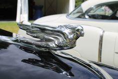 De Luxe Coupe serie 6227D  1941