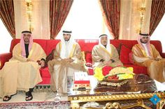 Bin Mohammed Saif bin Zayed bin Mohammed Al Maktoum, and during the reception Prince Crown, Prince Charming, Muhammad, Dubai, Reception, Receptions