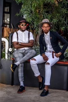 Project Inflamed fashion, men's fashion menswear men's bracelets menswear editorial men and women, high fashion, black men fashion #projectinflamed