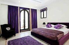 dormitorio-pintado-de-color-blanco2