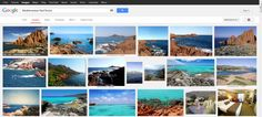 How to optimize your images for Google search #Smartimage #Google #Images #ImageManagement