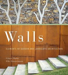 Google Image Result for http://images.betterworldbooks.com/039/Walls-Mader-Gunter-9780393732948.jpg