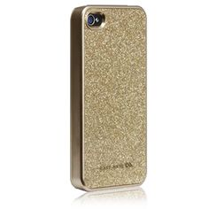 Case-Mate Glam Case, comes in multiple color options