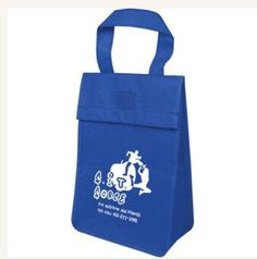Atlas Non-Insulated Snack Pack Non Woven Bags, Make Your Logo, Snack Bags, Quality Logo Products, Free Logo, Old Paper, Logo Color, Custom Bags, Reusable Bags