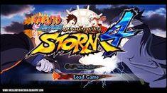 Naruto Free, Naruto Vs, Naruto Uzumaki, Boruto, Ninja Storm 4, Ultimate Naruto, Naruto Games, Doctor Who Fan Art, Playstation Portable