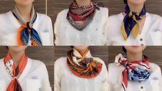 Edgy Teen, Indie Fashion, Scarf Styles, I Dress, Parisian, Preppy, Classy, Boutique, Elegant