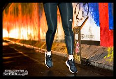 ( #Berlin #EastSideGallery } { @adidas #Boost #UltraBoost #BoostBerlin #BoostYourRun } { via @Eiswuerfel Im Schuh } { #berlinrunners #berlintriathletes #trainingday #triathlonlife #triathlontraining #motivation #fitspo #fit #fithealthy #fitness #health #quote #frühling #spring #running #run #workout #triathlon #tri #training } { #pinyouryear }