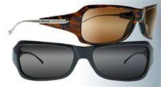 Fixed Hybrid Revelry by Scheyden Precision Eyewear Golf Sunglasses, Eyewear, Fashion, Moda, Eyeglasses, La Mode, General Eyewear, Fasion, Sunglasses