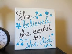 Design-a-board. So darling!  https://www.facebook.com/pages/Simply-Said-LLC-Jenna-Jeppsen-Frandsen/176364289081929
