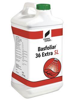 Basfoliar 36 Extra SL