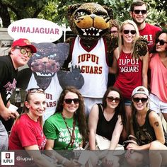 #IUPUI -How do you make a great first impression?  #Job #VideoResume #VideoCV #jobs #jobseekers #careerservices #career #students #fraternity #sorority #travel #application #HumanResources #HRManager #vets #Veterans #CareerSummit #studyabroad #volunteerabroad #teachabroad #TEFL #LawSchool #GradSchool #abroad #ViewYouGlobal viewyouglobal.com ViewYou.com #markethunt MarketHunt.co.uk bit.ly/viewyoupaper #HigherEd @iupui