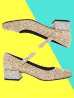 The Best Party Shoes According To Your Personality #refinery29  http://www.refinery29.com/party-shoes