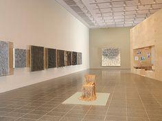 http://www.art-magazin.de/kunst/79745/guenther_uecker_duesseldorf?cp=4