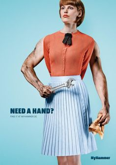 MyHammer: Need A Hand?, 3 http://adsoftheworld.com/media/print/myhammer_need_a_hand_3