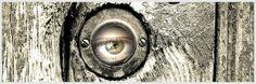 Nettoyer et désactiver l'historique des recherches Google #Tuto #Confidentialite