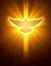Resultado de imagen para imagenes de espiritu santo