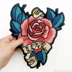 Нашивка на одежду Love - Нашей нашивку - Ярмарка Мастеров https://www.livemaster.ru/item/26632641-materialy-dlya-tvorchestva-nashivka-na-odezhdu-love