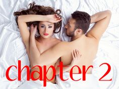 chapter 2 tid-bit tuesdays