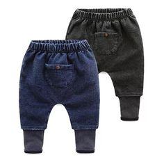 harm pants $17.00 2015 Winter, Winter Collection, New York City, Boys, Pants, Men, Fashion, Trouser Pants, Moda