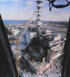 Bilan de Tchernobyl, coût, cartes et contamination (France)