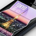 Post thumbnail of 50 Beautiful Mobile UI Design with Amazing User Experience