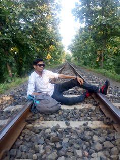 #Omkareshwar #nepanagar