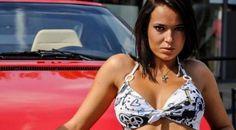 Nikita Belluci défend Kelly Helard sur son changement de carrière