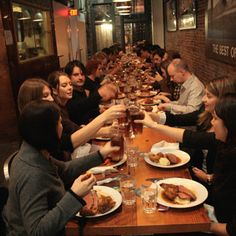 The Irish Heather - awesome Irish bar in gastown Vancouver - definitely go for the beef and guinness pie! Beef And Guinness Pie, My Favorite Food, Favorite Recipes, Irish Bar, Tasting Room, Bar Drinks, Cool Bars, Places To Eat, Vancouver