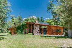 170 Canyon Road, El Rito, NM, 87530 MLS #201603134 Ginny Cerrella Santa Fe NM Real Estate, Santa Fe Luxury Homes for Sale & MLS Listings, Santa Fe NM Condos & Land