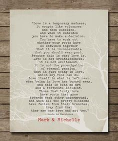 Anniversary Quotes - Quotation Inspiration