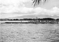USS Batfish, as the Korean War gained intensity, received her reactivation overhaul in January 1952 and was recommissioned on 7 March 1952 with Lieutenant Commander Robert J. Jackson in command. She set course via the Panama Canal for Key West, Florida after six weeks of readiness training. She was assigned to Submarine Division 122, U.S. Atlantic Fleet on 21 April. Batfish served the remainder of her commissioned career in training operations in the Caribbean and along the eastern seaboard.