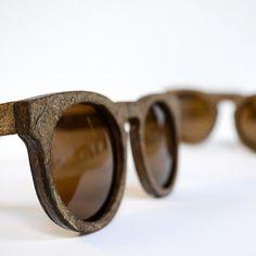 cffc971f5e66d sam whitten has designed and manufactured  hemp eyewear