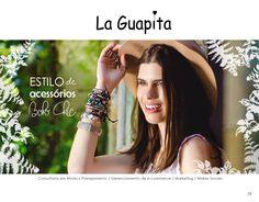 http://www.laguapita.com.br/