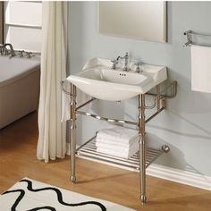 Bathroom Vanities - 31