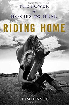 Riding Home: The Power of Horses to Heal. Pinned by the You Are Linked to Resources for Families of People with Substance Use  Disorder cell phone / tablet app May 31, 2015;      Android https://play.google.com/store/apps/details?id=com.thousandcodes.urlinked.lite   iPhone -  https://itunes.apple.com/us/app/you-are-linked-to-resources/id743245884?mt=8com