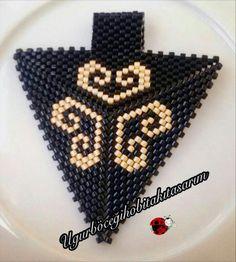 Seed Bead Earrings, Diy Earrings, Seed Beads, Beaded Necklace Patterns, Beaded Jewelry, Peyote Patterns, Beading Patterns, Beadwork Designs, Perler Beads