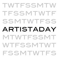 The mission of Artist A Day is to raise awareness of fine art globally, through establishing personal connections between professional Artists and people who love Art. From our perspective Artists are often under-valued, under-exposed, and under-appreciated.