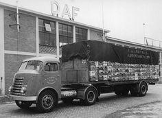 DAF model A (1)