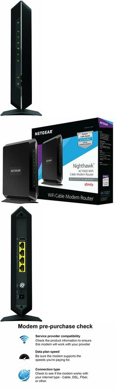 60 Best Wireless Routers 44995 images in 2019 | Wifi, Wifi