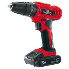 Shop for Wilko Cordless Hammer Drill Lithium Ion at wilko - where we offer a range of home and leisure goods at great prices. Star Hammer, Cordless Hammer Drill, Moving House, Low Lights, Wood, Kids, Young Children, Boys, Cordless Impact Drill