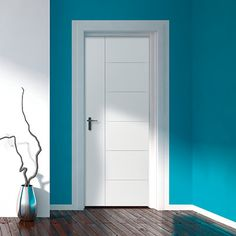 Masonite West End Collection Doors These Are What We Want For Interior Doors Or One Of The