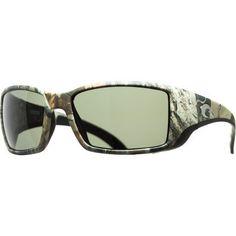 Costa Del Mar Blackfin Realtree Polarized Sunglasses - Costa 580 Glass Lens AP Camo Gray, One Size Costa Del Mar. $238.95