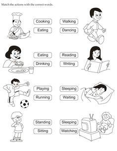 how to write correct english grammar