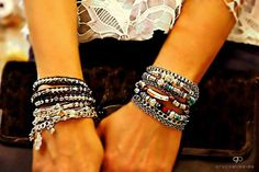 Confira no Blog diversas sugestões de looks para você que curte looks mais casuais, mas não abre mão de estilo!! www.gracealmeida.com.br/blog