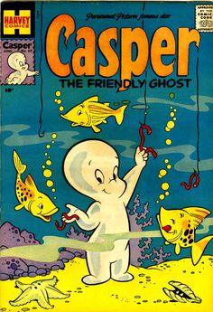 Ok, Caspie...only makes sense to refer to your SNAPS as 'Caspie Snaps'! Take care of skittles!