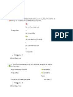 Matriz de Jerarquizacion Con Medidas de Prevencion y Control Frente a Un Peligro Riesgo | Virus | Factores humanos y ergonomía Control, Chart, World, Factors, Social Networks, Reading