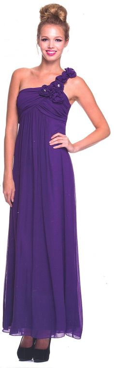 Evening DressesBridesmaid Dresses under $70520Feminine Flirt!