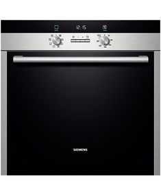 Siemens Electric Oven Model No Brand Siemens Volume 65 L Warranty 5 Years Colour Stainless Steel Oven Capacity 65 L Fuel Type Electric Functions No. Cooking Appliances, Home Appliances, Single Oven, Stainless Steel Oven, Built In Ovens, Electric Oven, Oven Cooking